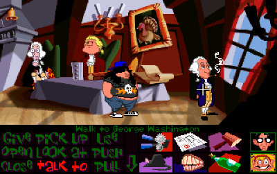 Day_of_the_Tentacle_Founding_Fathers