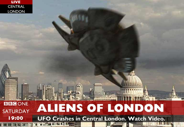 aliensOfLondon