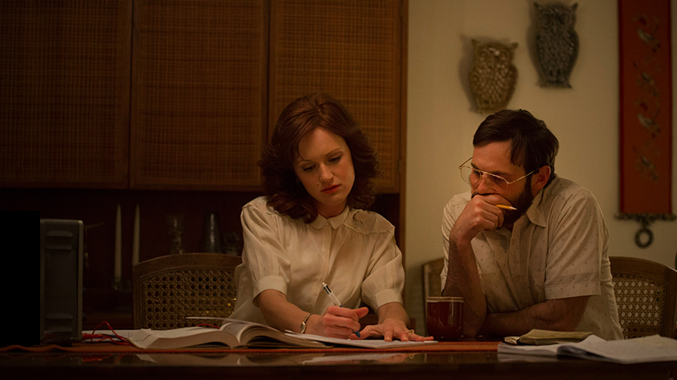 halt-and-catch-fire-episode-103-pre-980x551