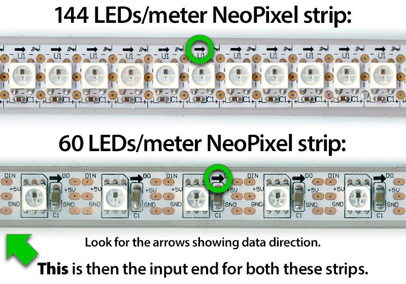 led_strips_strip-direction